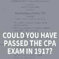1917_CPA-exam_blog_square_200x200
