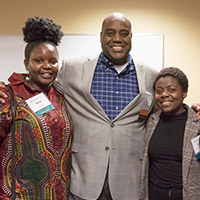 2019_scholarship_recipients_at_reception_blog_square_200x200