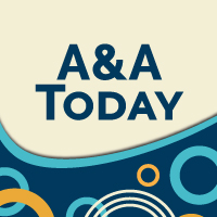 A&A Today Blog Graphic_200x200-01