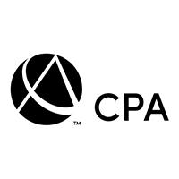 aicpa-logo-blog-square-200x200
