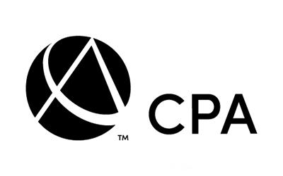 aicpa-logo-txt-blog-horizontal-400x250