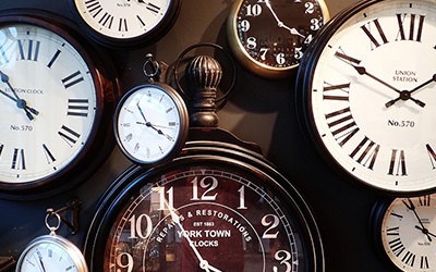 analog-clocks-blog-horizontal-400x250