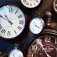 analog-clocks-blog-square-200x200