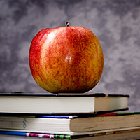 apple-on-books-blog-square-200x200