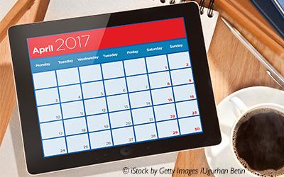 April17-calendar-tablet-blog-horizontal-400x250