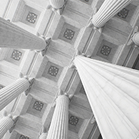 architectural columns-courthouse-blog-square-200x200