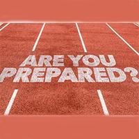 are_you_prepared_blog-square-200x200
