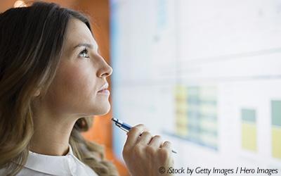 Auditor-studying-data-blog-horizontal-400x250