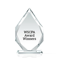 award_winner_glass_trophy_blog_square_200x200