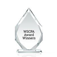 award_winner_glass_trophy_blog_square_200x200