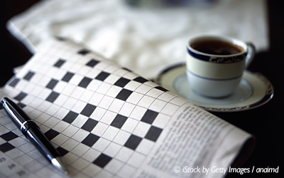 black-coffee-and-crossword-puzzle-blog-horizontal-400x250