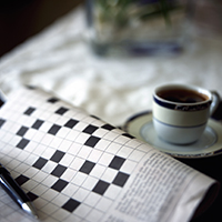 black-coffee-and-crossword-puzzle-blog-square-200x200