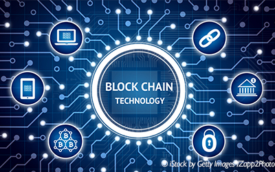 blockchain-distributed-ledger-technology-blog-horizontal-400x250