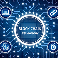 blockchain-distributed-ledger-technology-blog-square-200x200
