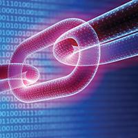 blockchain_iStock-1182014606_blog_square_200x200