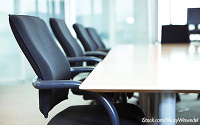 Boardroom-Empty-Chair-Line-blog-horizontal-400x250