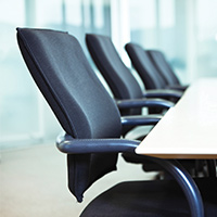 Boardroom-Empty-Chair-Line-blog-square-200x200