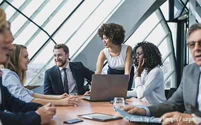 business-people-meeting-in-board-room-blog-horizontal-400x250