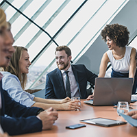 business-people-meeting-in-board-room-blog-square-200x200
