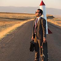 businessman_with_rocket_skateboard_blog_square_200x200