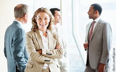 Businessperson-light-jacket-arms-folded-blog-horizontal-400x250