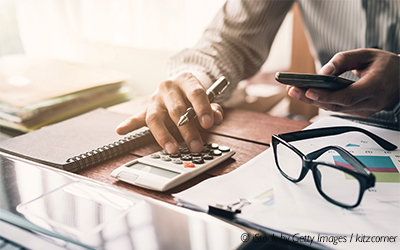 calculator-paper-account-blog-horizontal-400x250