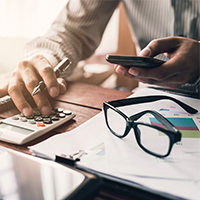 calculator-paper-account-blog-square-200x200