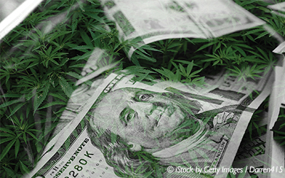 cannabis_with_money_blog_horizontal_400x250