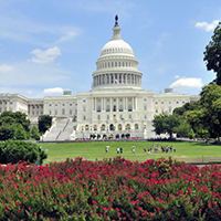 capitol-bldg-blog-square-200x200