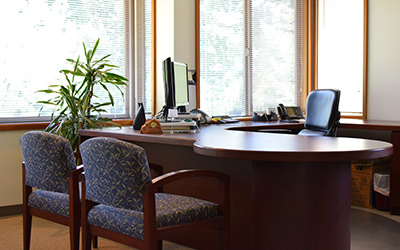 CEO_Office_Empty_blog_horizontal_400x250