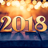 christmas-lights-2018-blog-square-200x200