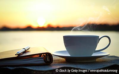coffee_sunrise_blog_horizontal_400x250