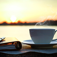 coffee_sunrise_blog_square_200x200