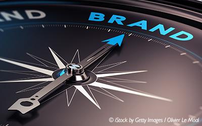 Compass-Brand-blog-horizontal-400x250