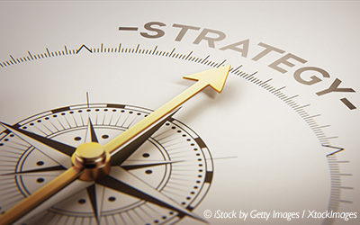 compass-pointing-to-strategy-blog-horizontal-400x250