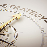compass-pointing-to-strategy-blog-square-200x200