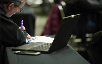 conference-digital-manual-blog-horizontal-400x250