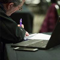 conference-digital-manual-blog-square-200x200