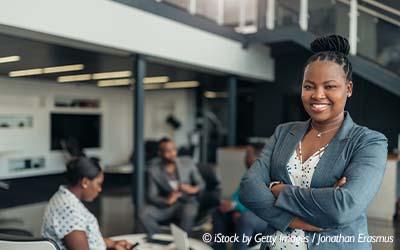confident_black_businesswoman_iStock-1081702662_blog_horizontal_400x250