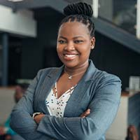 confident_black_businesswoman_iStock-1081702662_blog_square_200x200