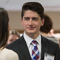 Connor_Airis_at_Reception_blog_square_200x200
