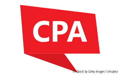cpa_speach_bubble_iStock-1053842442_blog_horizontal_400x250