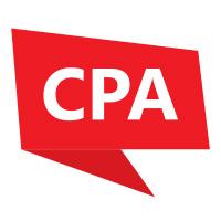 cpa_speach_bubble_iStock-1053842442_blog_square_200x200