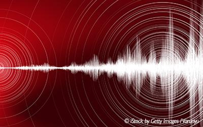digital-earthquake-wave-blog-horizontal-400x250