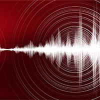 digital-earthquake-wave-blog-square-200x200