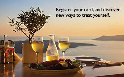 Dinner_View_Passport_Register_Blog_Horizontal_400x250