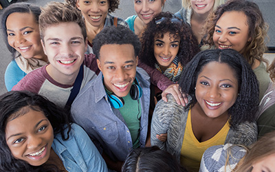 diverse-group-of-youth-blog-horizontal-400x250