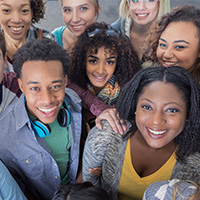 diverse-group-of-youth-blog-square-200x200