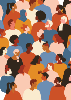 diversity_and_inclusion_graphic_blog_vertical_250x350