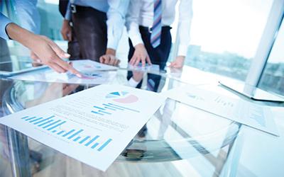 DoR_Business_Tax_Transparency_blog_horizontal_400x250